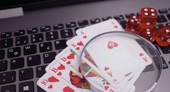 Ofrecer casino como corredor de apuestas