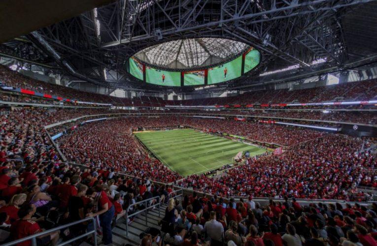 Futbol: el deporte más popular del mundo – Parte I