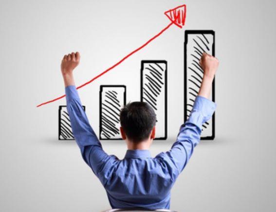 Crecimiento del negocio con el software para tomar apuestas
