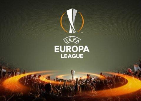 Juegos de la Europa League: Manchester United y Arsenal podrían enfrentarse en la final