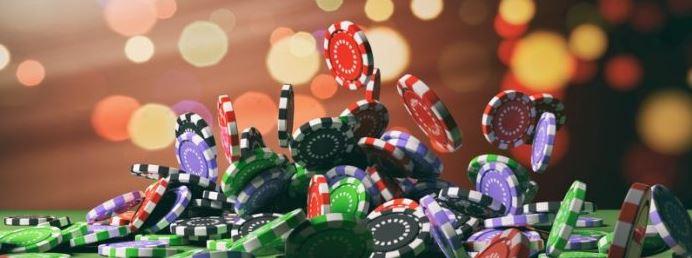 Ser corredor de apuestas y el casino en línea